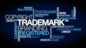 trademarks